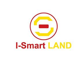 ismartland-logo