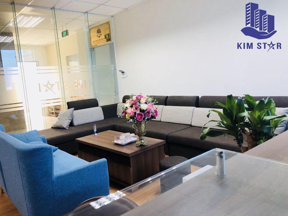 kimstar-land-5