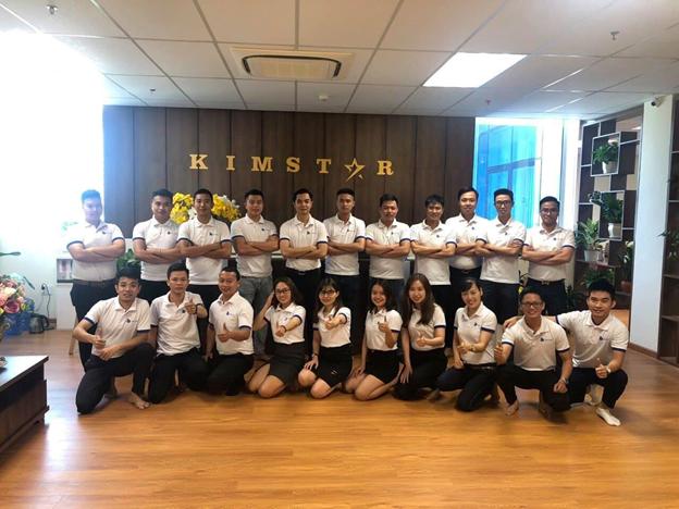kimstar1