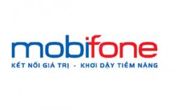 mobifone-logo