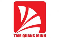 tamquangminh