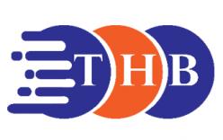 thaihuybao-logo