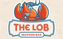 thelob