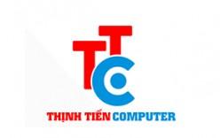 thinhtiencomputer