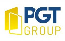 LOGO - PGT - MOI (1)