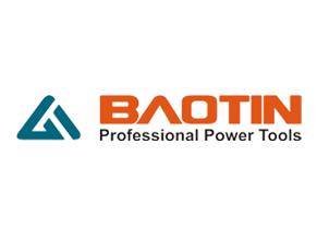 baotin-logo