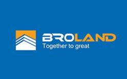 broland