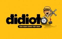 didioto-logo