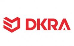 dkra-logo