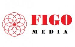 figomedia-logo