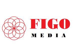 Công ty TNHH Truyền thông FIGO