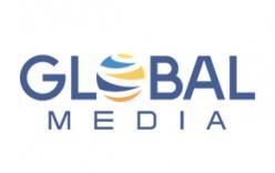 global-media-logo