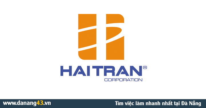 haitran-covernew