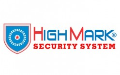 highmarksecurity-logo