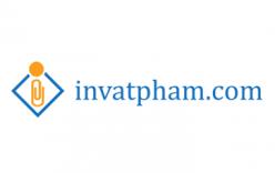 invatpham-logo