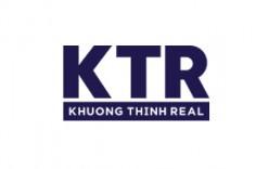 khuongthinh-logo