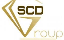 logo-e1554687097332