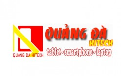 quangda-logo