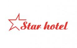 starhotel-logo