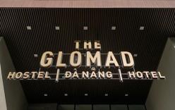 theblomad