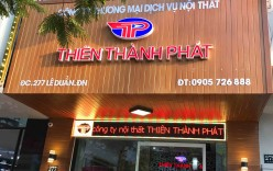 thienthanhphat