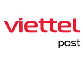 Chi nhánh Bưu chính Viettel Đà Nẵng