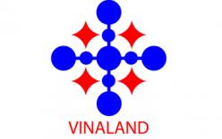 vinaland