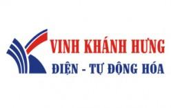 vinhkhanhhung-logo