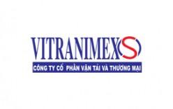vitranimex-logo