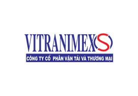 CN Công ty CP Vận tải và TM Vitranimex