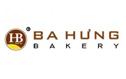 bahungbakery-logo