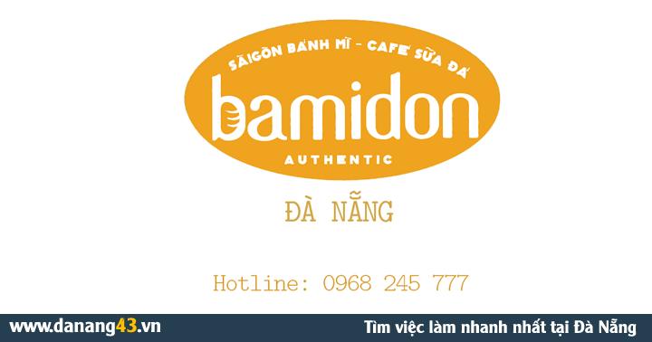 bamidon-cover