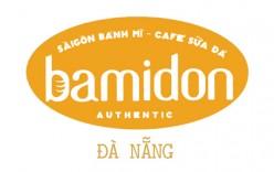 bamidon-logo