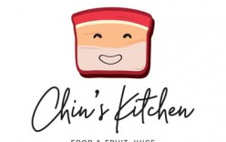 chinkitchen-logo