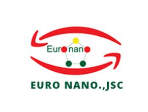 euronano-logo