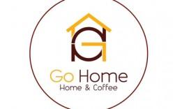 gohome-hoemstar