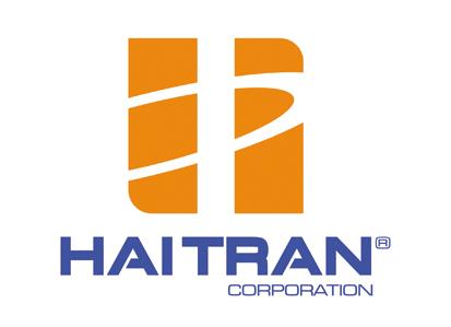 haitran-logo