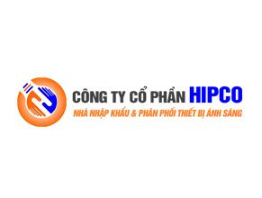 hipco-logo