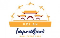 hoianimpresson-logo