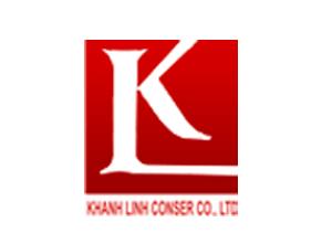 khanhlinh-logo