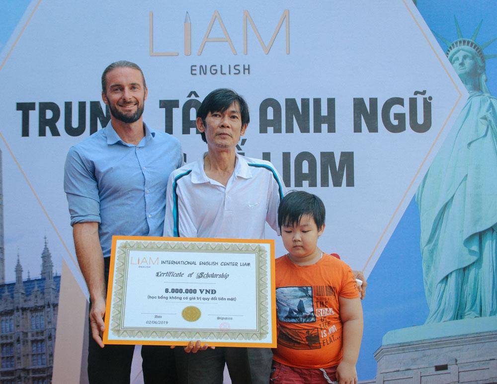 liam-english