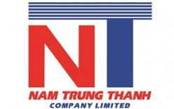 namtrungthanh-logo
