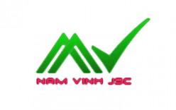 namvinh-logo