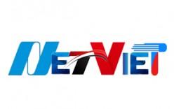 netviet-logo