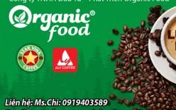 organic-food-logo