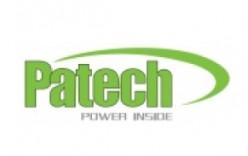pantech-cover