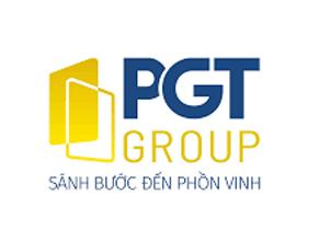 pgtgroup-logo