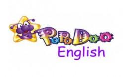 popodoo-logo