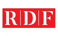 rdf-logo