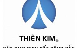 thienkim-logo